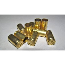 9mm-Cases-for-reloading