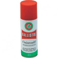 BALLISTOL 200ML-SPRAY
