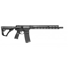 DANIEL DEFENSE-V7(MIL-SPEC)