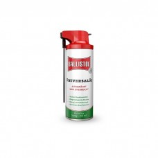 BALLISTOL VARIOFLEX-350ML-SPRAY
