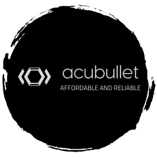 Acubullets-9MM-50