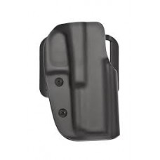 HOLSTER-BLADETECH-PADDLE