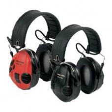 EAR MUFFS-3M-PELTOR
